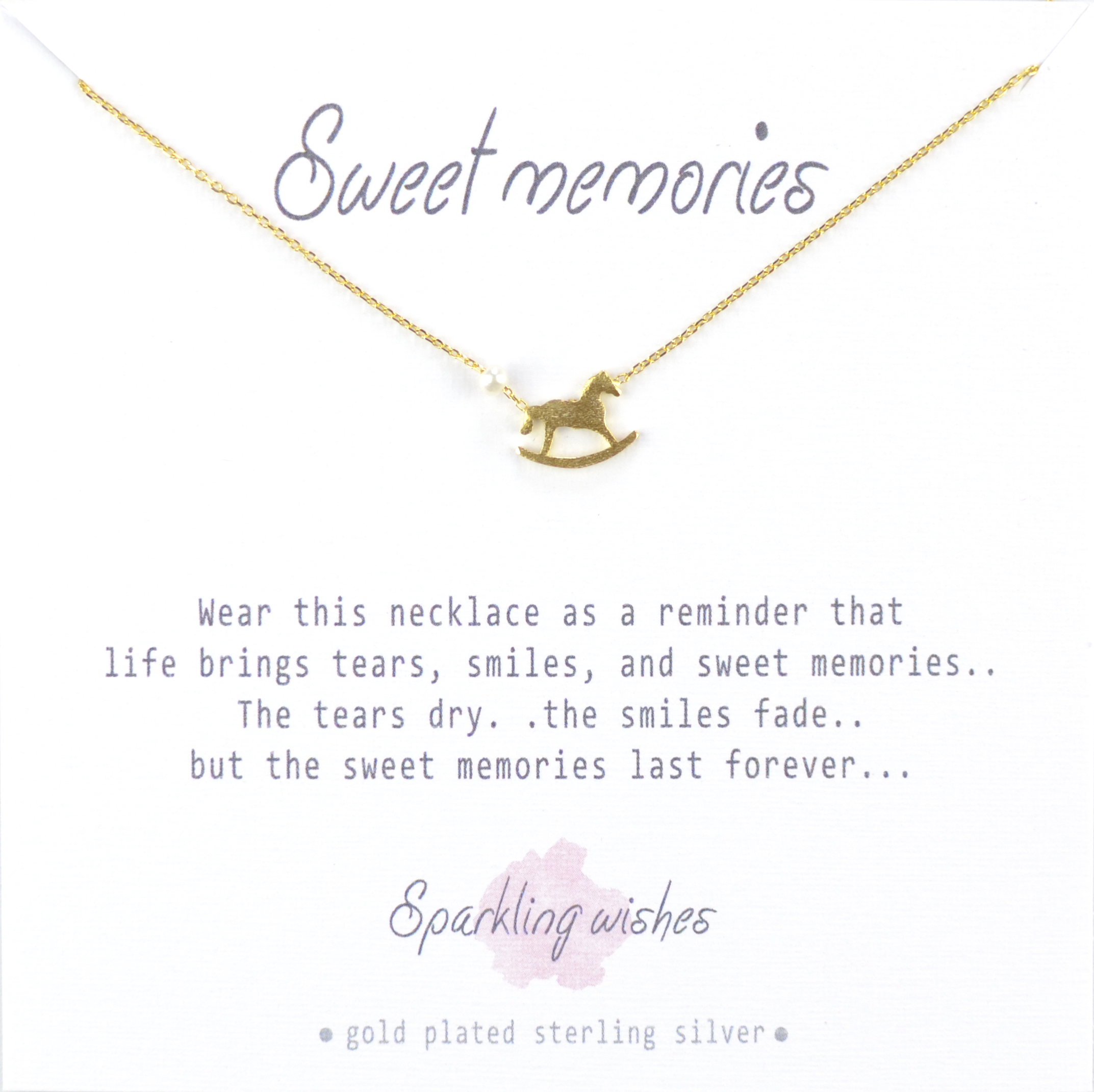 shop memories necklace tree mango products necklaces leaves autumn lariat falling